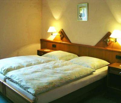 Vakantiewoningen huren in Pfronten, Allgäu Beieren, Duitsland | appartement voor 2 personen
