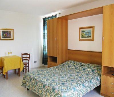 Vakantiewoningen huren in Ascea Marina, Campanië, Italië | appartement voor 2 personen