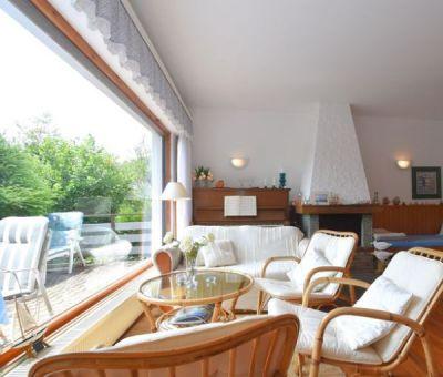 Vakantiewoningen huren in Langscheid, Sauerland, Duitsland | vakantiehuis voor 4 personen