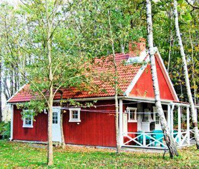 Vakantiewoningen huren in Arkelstorp Kristianstad, Skane, Zweden | vakantiehuisje voor 6 personen