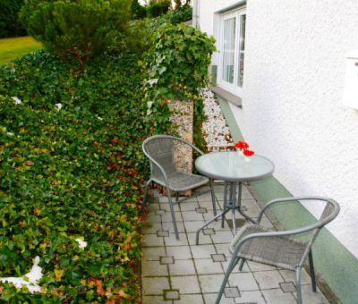 Vakantiewoningen huren in Bad Neuenahr-Ahrweiler, Rijnland-Palts Saarland, Duitsland | appartement voor 3 personen
