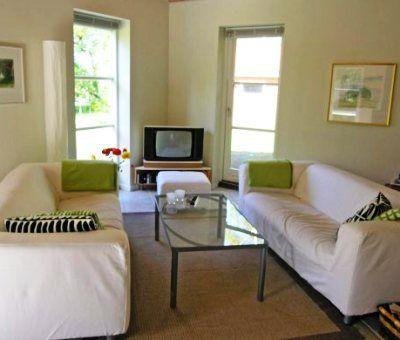 Vakantiewoningen huren in Bakkebolle, Vordingborg, Seeland, Denemarken | vakantiehuis voor 6 personen