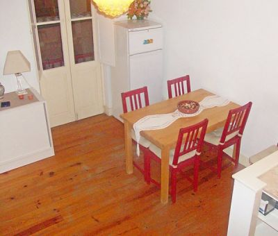 Vakantiewoningen huren in Lissabon, Kust van Lissabon, Portugal | appartement voor 4 personen