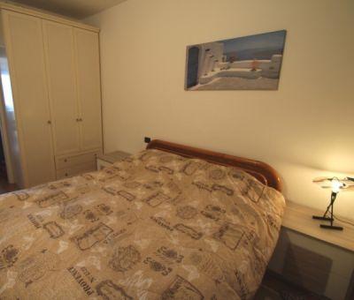 Vakantiewoningen huren in Bellano Comomeer, Lombardije, Italië | vakantiehuis voor 4 personen