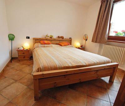 Vakantiewoningen huren in Villeneuve, Valle d'Aosta, Italië | vakantiehuis voor 4 personen