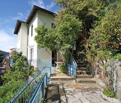 Vakantiewoningen huren in Moltrasio Comomeer, Lombardije, Italië | vakantiehuis voor 6 personen