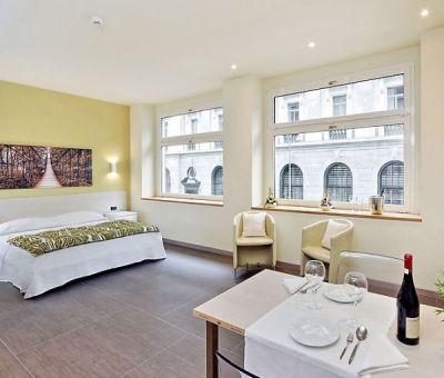 Vakantiewoningen huren in Milaan, Lombardije, Italië | vakantiehuis voor 2 personen