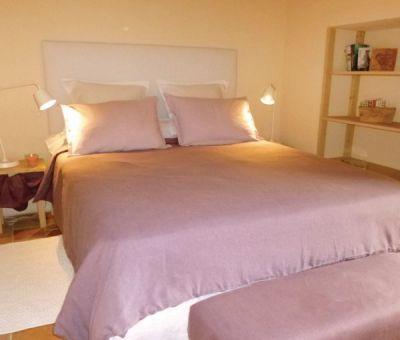 Vakantiewoningen huren in Fontaine-Henry, Caen, Laag-Normandie Calvados, Frankrijk | vakantiehuis voor 6 personen