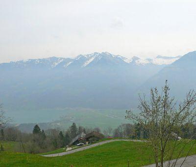 Vakantiewoningen huren in Giswil, Centraal Zwitserland, Zwitserland | vakantiehuis voor 4 personen