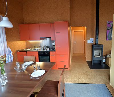 Vakantiewoningen huren in Heinzenberg Urmein, Graubünden, Zwitserland | vakantiehuis voor 6 personen