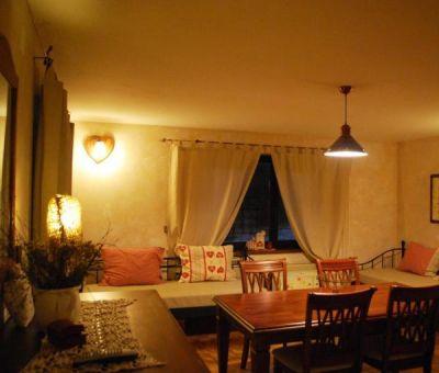 Vakantiewoningen huren in Gozd Martuljek, Kranjska Gora, Noord West Slovenie, Slovenie | vakantiehuis voor 7 personen