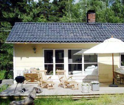 Vakantiewoningen huren in Stockholm, Stockholm en omgeving, Zweden | vakantiewoning voor 6 personen
