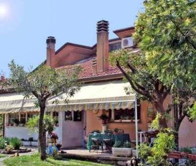 Vakantiewoningen huren in La Spezia, Ligurië, Italië | vakantiehuis voor 4 personen