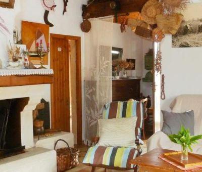 Vakantiewoningen huren in Jard-sur-Mer, Pays de la Loire Vendée, Frankrijk | vakantiehuis voor 5 personen