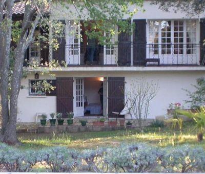 Vakantiewoningen huren in Lunel, Languedoc-Roussillon Hérault, Frankrijk | vakantiehuis voor 4 personen