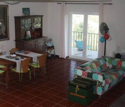 Vakantiewoningen huren in Mangualde, Viseu, Midden Portugal, Portugal | vakantiehuisje voor 8 personen