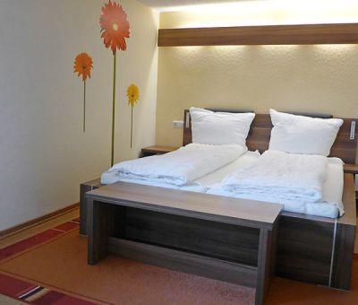 Vakantiewoningen huren in Masserberg, Thüringer Wald, Duitsland | vakantiehuis voor 2 personen