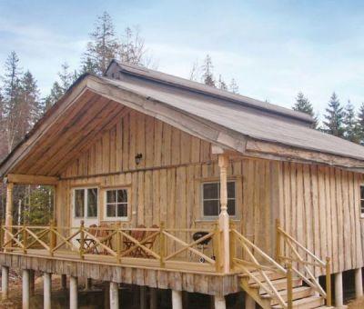 Vakantiewoningen huren in Mellerud, Varmland Dalsland, Zweden | vakantiehuisje voor 8 personen