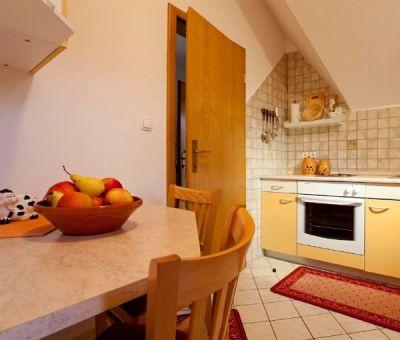 Vakantiewoningen huren in Metlika, Zuid Oost Slovenie, Slovenie | vakantiehuis voor 4 personen