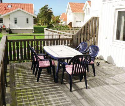 Vakantiewoningen huren in Mollosund Henan, Bohuslan, Zweden | vakantiehuisje voor 8 personen