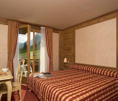 Vakantiewoningen huren in Morzine, Rhône-Alpen Haute-Savoie, Frankrijk   vakantiehuis voor 8 personen