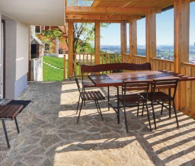 Vakantiewoningen huren in Straza, Novo Mesto, Zuid Oost Slovenie, Slovenie | vakantiehuis voor 6 personen