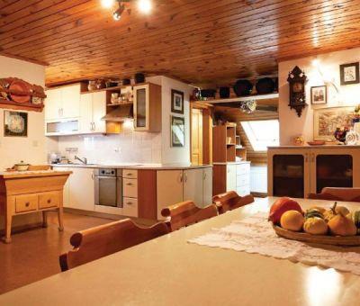 Vakantiewoningen huren in Trebnje, Novo Mesto, Zuid Oost Slovenie, Slovenie   vakantiehuis voor 6 personen