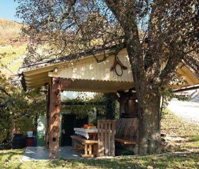 Vakantiewoningen huren in Trebnje, Novo Mesto, Zuid Oost Slovenie, Slovenie | vakantiehuis voor 6 personen