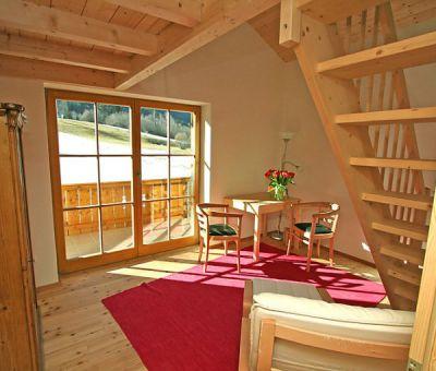 Vakantiewoningen huren in Oberammergau, Ober Beieren, Duitsland | vakantiehuis voor 8 personen