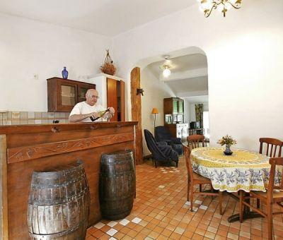 Vakantiewoningen huren in Olonzac, Languedoc-Roussillon Hérault, Frankrijk | vakantiehuis voor 4 personen