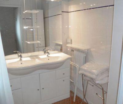 Vakantiewoningen huren in Parijs Vincennes, IIe-de-France Val-de-Marne, Frankrijk | appartement voor 4 personen