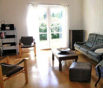 Vakantiewoningen huren in Reerso, Gorlev, Seeland, Denemarken | vakantiehuis voor 6 personen