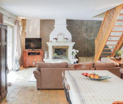 Vakantiewoningen huren in Roujan, Pezenas, Languedoc Roussillon Herault, Frankrijk | vakantiewoning voor 10 personen