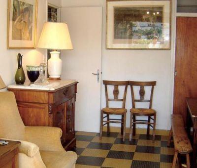 Vakantiewoningen huren in Royan, Poitou-Charentes Charente-Maritime, Frankrijk | vakantiehuis voor 4 personen