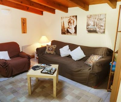 Vakantiewoningen huren in Salles-de-Barbezieux, Poitou-Charentes Charente, Frankrijk | vakantiehuis voor 6 personen