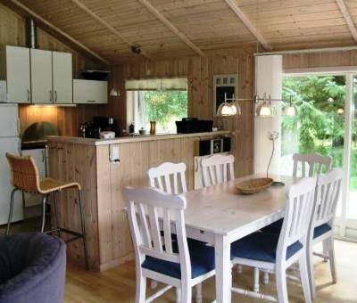 Vakantiewoningen huren in Sjaellands Odde, Seeland, Denemarken | vakantiehuis voor 8 personen