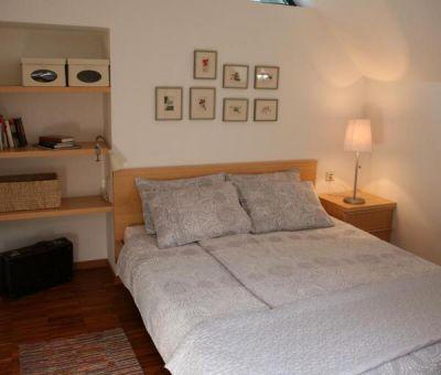Vakantiewoningen huren in Skofja Loka, Centraal Slovenie, Slovenie   vakantiehuis voor 8 personen