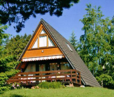 Vakantiewoningen huren in Tennenbronn, Zwarte Woud, Duitsland | vakantiewoning voor 6 personen