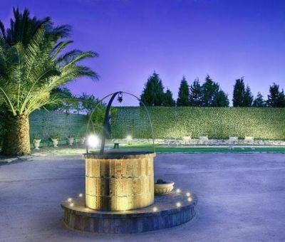Vakantiewoningen huren in Petacciato, Molise, Italië   landelijk vakantiehuis voor 4 personen