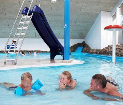 Vakantiewoningen huren in Hemmet, Ringkobing Fjord, West Jutland, Denemarken | vakantiehuisje voor 6 personen