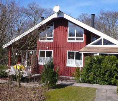 Vakantiewoningen huren in Extertal, Weserbergland, Duitsland | vakantiehuis voor 5 personen