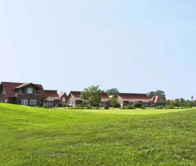 Vakantiewoningen huren in Haren (Ems), Noordzee, Duitsland   vakantiehuis voor 4 personen