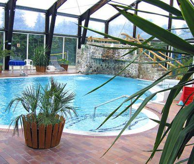 Vakantiewoningen huren in Hechthausen, Noordzee, Duitsland | vakantiehuis voor 4 personen