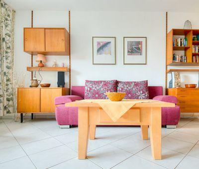 Vakantiewoningen huren in Lahnstein, Rijnland-Palts Saarland, Duitsland | vakantiehuis voor 4 personen