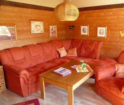 Vakantiewoningen huren in Twielenfleth, Noordzee, Duitsland | vakantiehuis voor 4 personen