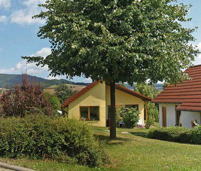 Vakantiewoningen huren in Uslar, Weserbergland, Duitsland | vakantiehuis voor 6 personen