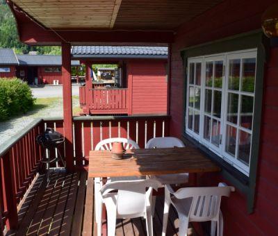 Hytter huren in Storen, Sor Trondelag, Noorwegen | hytter voor 4 personen