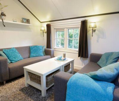 Vakantieboerderijtje huren in Ermelo, de Veluwe, Gelderland, Nederland   vakantiehuisje voor 4 personen