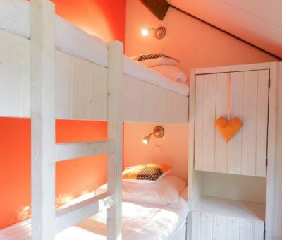 Vakantieboerderijtje huren in Ermelo, de Veluwe, Gelderland, Nederland | vakantiehuisje voor 6 personen