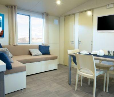 Vakantiewoningen huren in Arco, Trentino, Italie | mobilhomes voor 7 personen